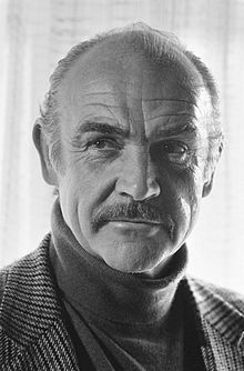 Sean Connery (Sean Connery) is a Scottish actor and producer, and at the time of his death in 2020, his net worth was $350 million. He may be best known for his role as James Bond, but he has worked in the theater for decades and has won Oscars, Golden Globes, and BAFTA awards.