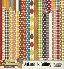 autumniscalling_02