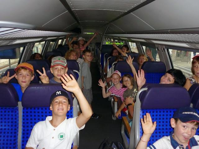 1000 Jahre Mainzer Dom 2009 - P1000579.JPG