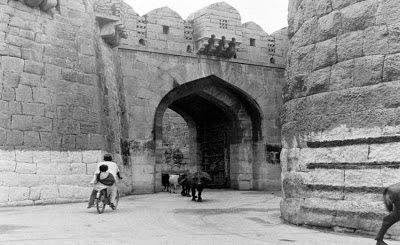 Hyderabad - Rare Pictures - 498a6740996b2963ae311d78871bbc165fcc78a3.jpeg