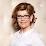 Мариана Ролер's profile photo
