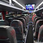 busworld kortrijk 2015 (99).jpg