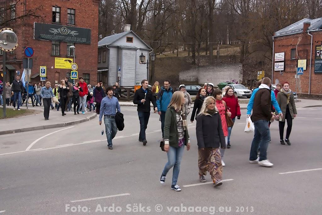 2013.04.29 Tartu Kevadpäevad 2013 - ÖÖLAULUPIDU - AS20130429KP_158S.jpg