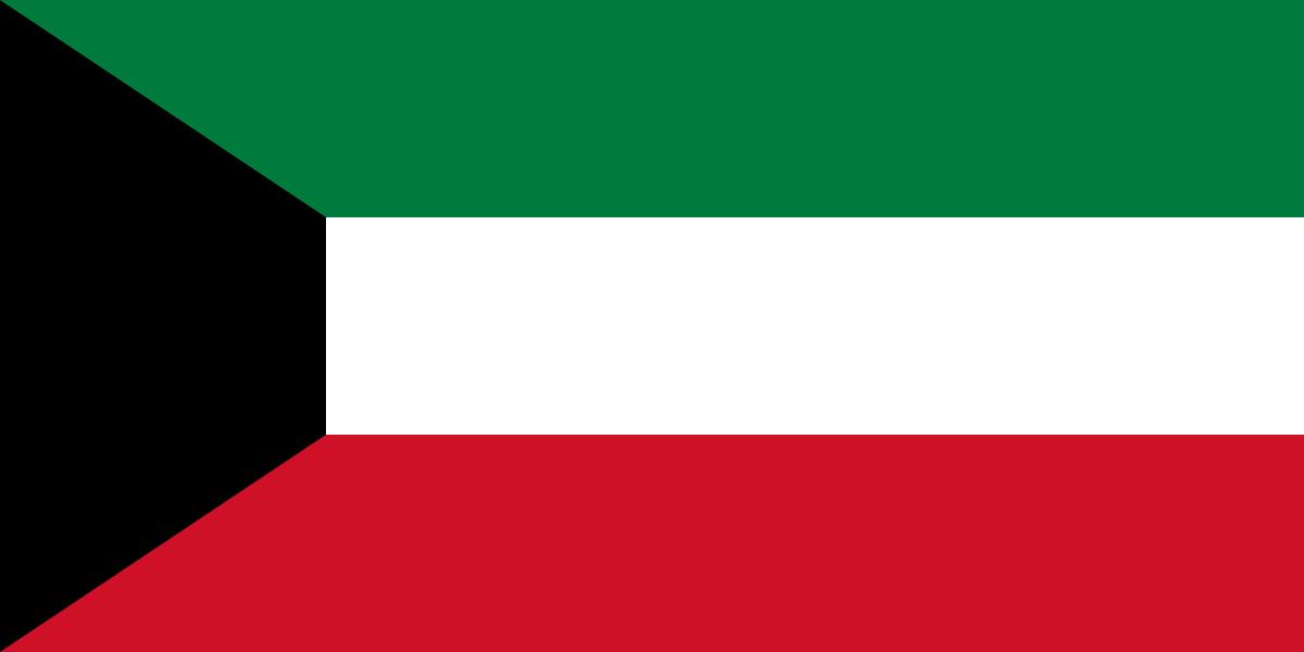 파일:쿠웨이트 국기.png
