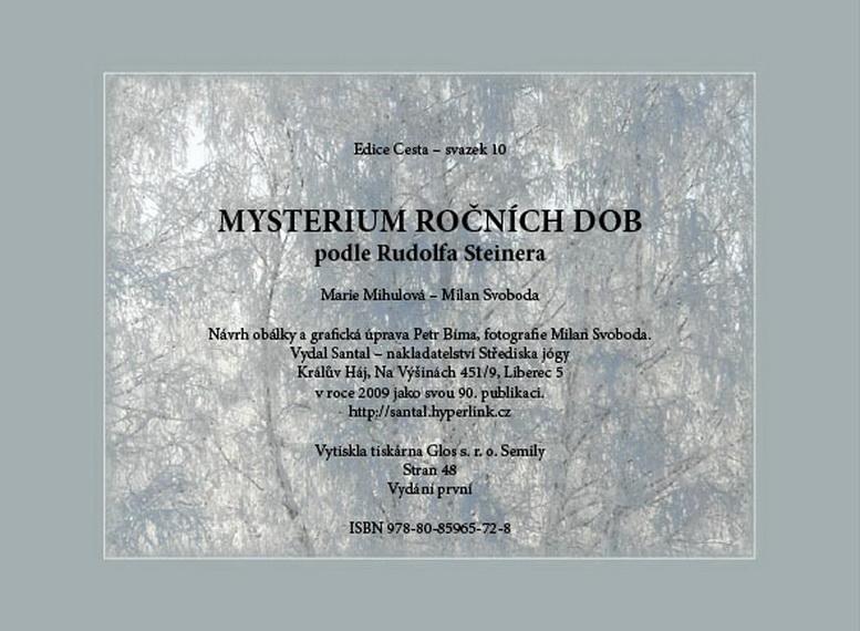 mysterium_mail_001-25-kopie