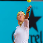 Victoria Azarenka - Mutua Madrid Open 2015 -DSC_5468.jpg