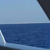 Egypte-2012 - 100_8658.jpg