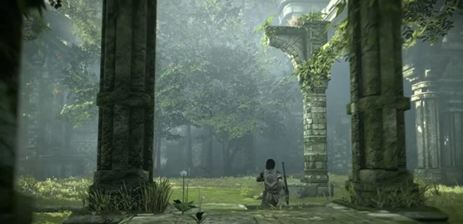 shadow of the colossus secret garden poison fruit guide 01