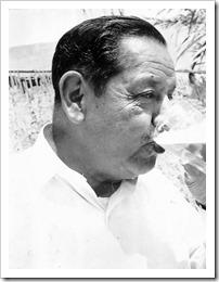 Augusto Gasco Nuñez