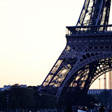 Paris - Vika-7197.jpg