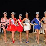 Miss Teen Aruba @ Divi Links 18 April 2015 - Image_156.JPG