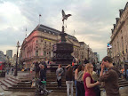 London_2014_10b_51.jpg