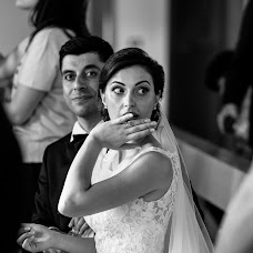 Fotografo di matrimoni Pierpaolo Perri (pppp). Foto del 29.12.2017