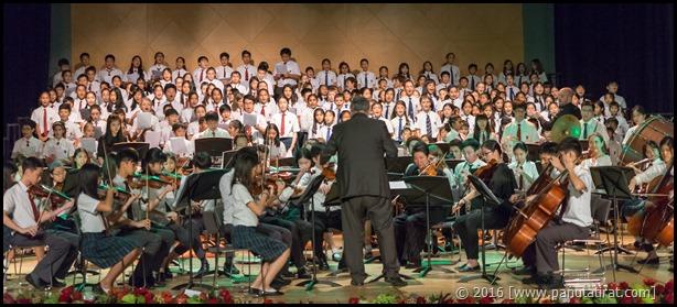 Christmas Concert 2016-02577