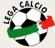 Video Goles Bologna Juventus Serie A - Calcio Italiano