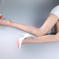 LiGui 2014.12.30 网络丽人 Model 司琪 [40+1P] 000_4502.JPG