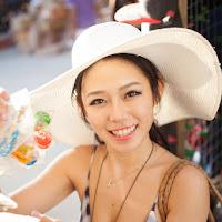 [XiuRen] 2013.12.11 NO.0064 luvian本能 0021.jpg