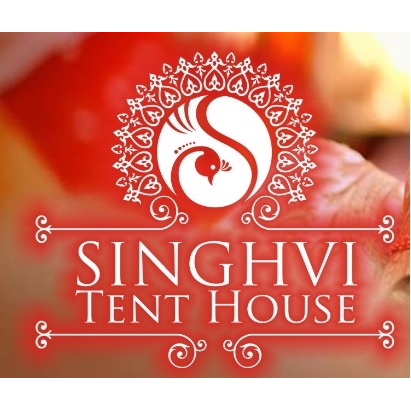sc 1 st  Google Plus & Singhvi Tent House - Google+