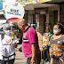 Mesmo com vacina, máscaras e isolamento continuam essenciais