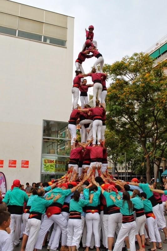Actuació Fort Pienc (Barcelona) 15-06-14 - IMG_2295.jpg