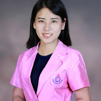 Miss Han Yu