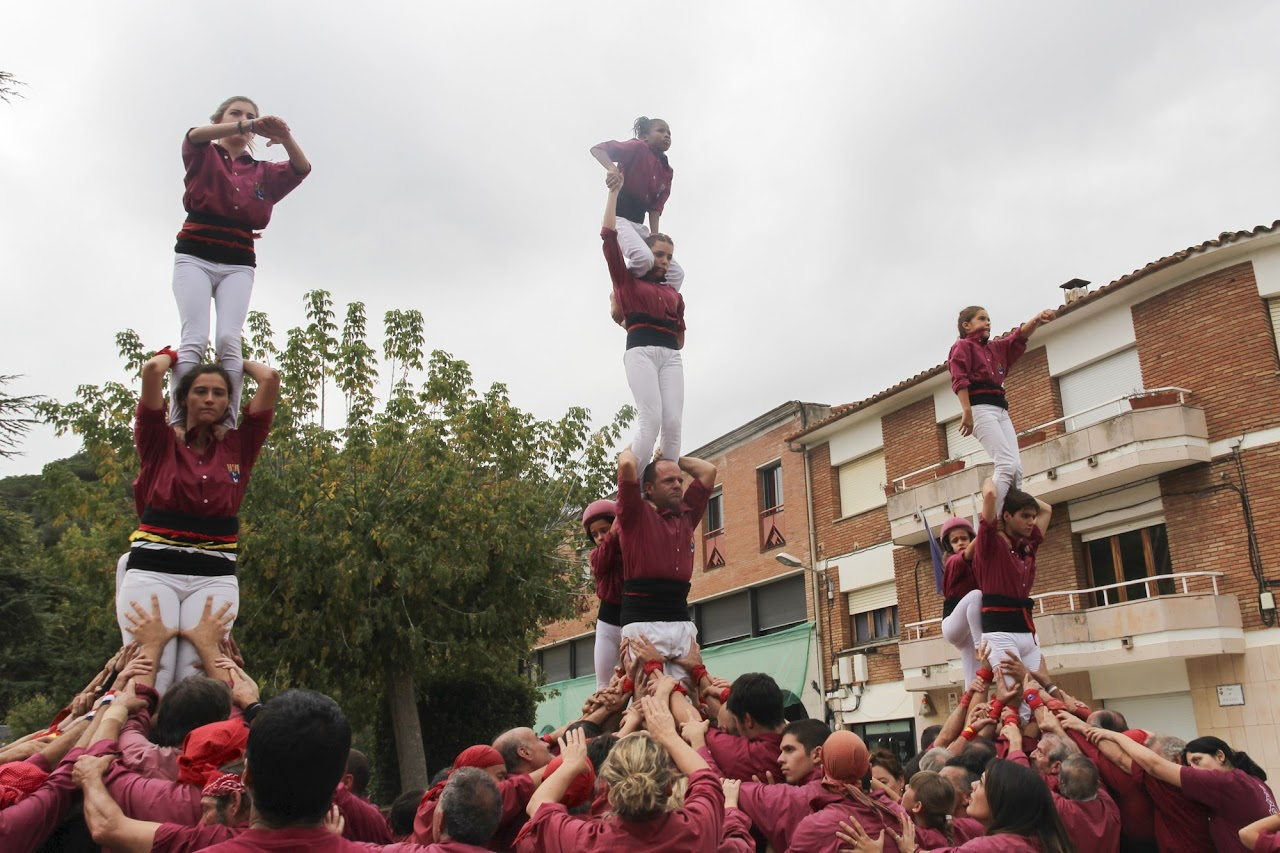 Diada Festa Major dEstiu de Vallromanes 04-10-2015 - 2015_10_04-Actuaci%C3%B3 Festa Major Vallromanes-65.jpg
