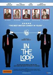 In The Loop - Trong vòng lặp