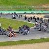 25-MotorekordBrno.jpg