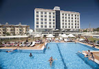 Фото 1 Sidekum Hotel