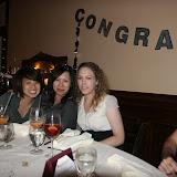 Tinas Graduation - IMG_3714.JPG