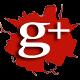Google+ Charkleons.com