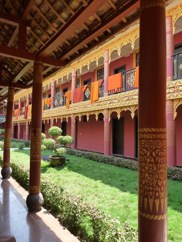 Chine.Yunnan.Damenlong -Galanba-descente Mekong - Picture%2B1395.jpg