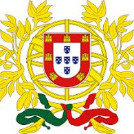 Novas Vagas De Emprego Na Embaixada De Portugal Em Maputo
