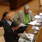 A parlamentben.JPG