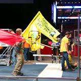 FRC World Championships 2015 - 20150423%2B17-17-10%2BC70D-IMG_2226.JPG