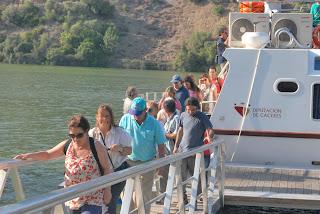 viaje en barco asociacion 116.jpg