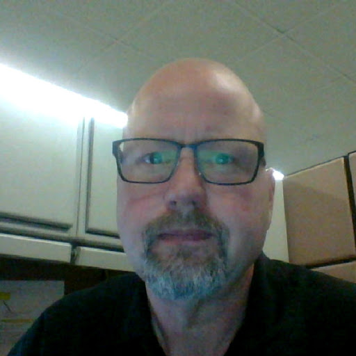 Mark Muhlestein