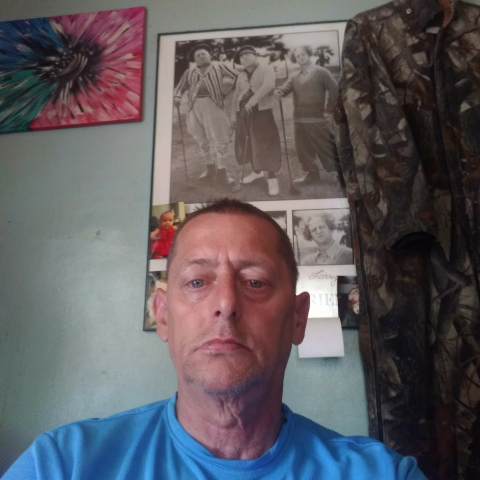 user Glenn r. Stout Sr. apkdeer profile image