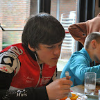weekend deinze smo kids (66) (Large).JPG