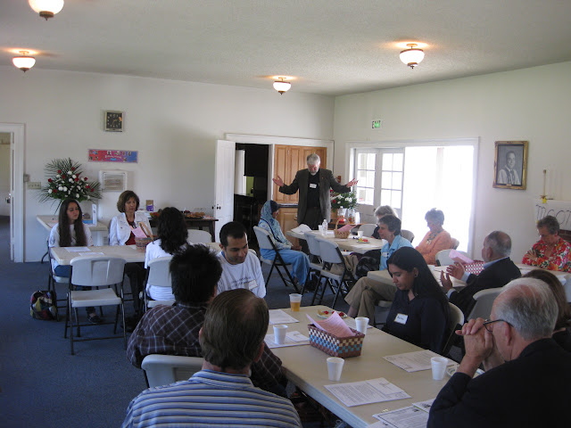 SCIC 3rd Interfaith Cafe - 2010 - IMG_4740.JPG