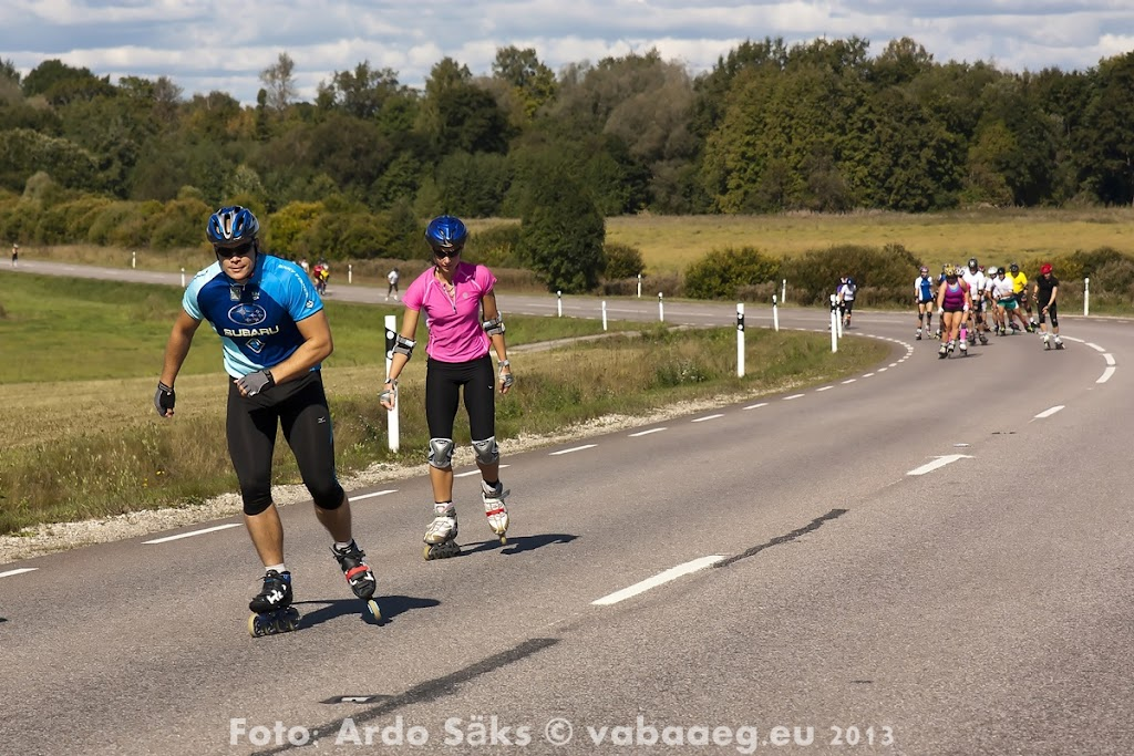 2013.08.25 SEB 7. Tartu Rulluisumaraton - AS20130825RUM_141S.jpg