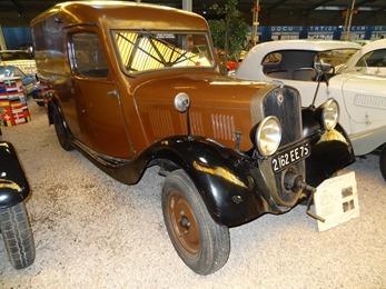 2017.10.23-040 La Licorne 415 1938