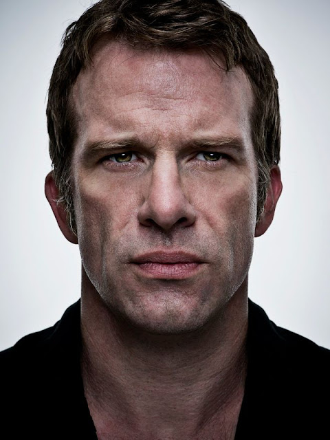 Thomas Jane Profile pictures, Dp Images, Display pics collection for whatsapp, Facebook, Instagram, Pinterest.