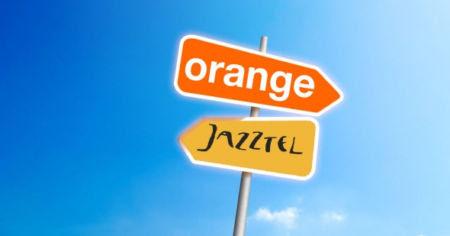 jazztel_orange1.jpg