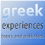 Gr GreekExperiences