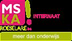 MS KA Roeselare