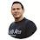 Henry Jimenez Alvarado's profile photo