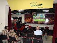 16 Az EB nyitómérkőzését közvetítették a Reviczky Házban.jpg