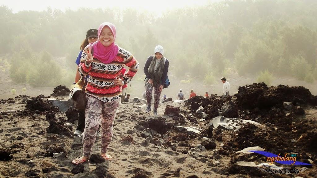 krakatau ngebolang 29-31 agustus 2014 pros 27