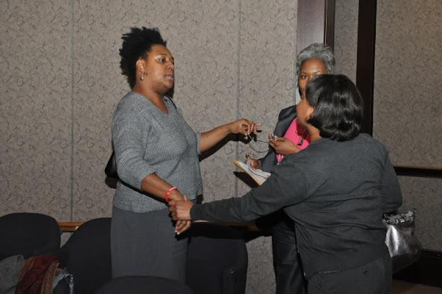 Feb. 2013: Kickoff Meeting at City Hall - DSC_0044.JPG